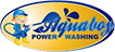 Marlton Power Washing