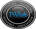 pwra-logo